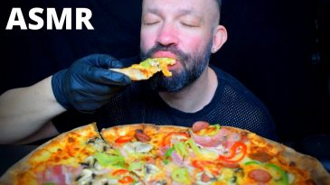 GIANT SPECIAL PIZZA THUMBNAIL